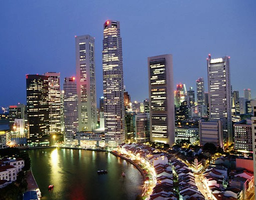 مالزی-کوالالامپور